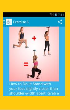 Strength Moves That Are Better apk screenshot