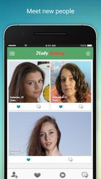 online dating in probolinggo