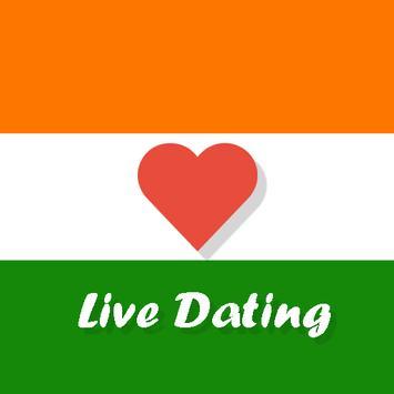 asiatisk dating indian