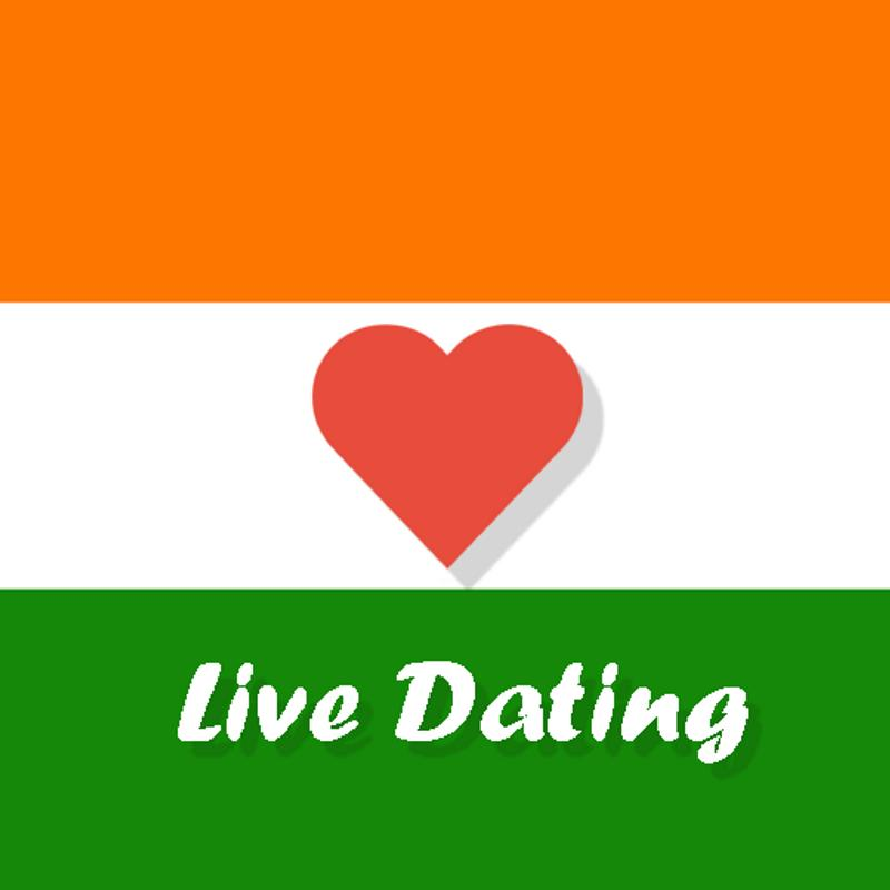 indian dating chat Find indian singles in singapore online with us and stop the guesswork if you're one of the many white singles looking for love with a indian single, then interracialdatingcentral is the perfect place for you to be.