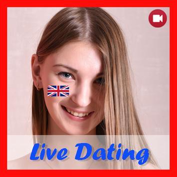 Dating uk girl