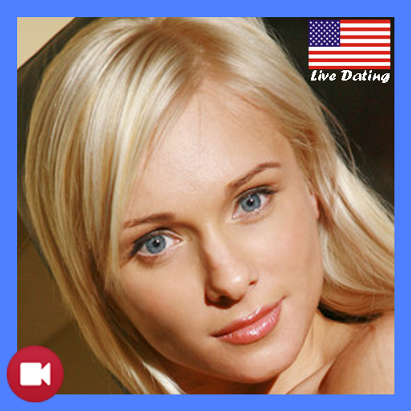Live-DatingKitzy-Dating-Website