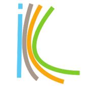 Inzinzac-Lochrist icon