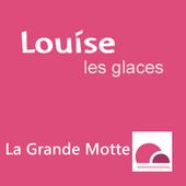 Louise La Grande Motte icon