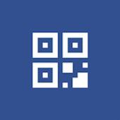 APPLIVIA SCAN icon