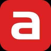 アプリオ / スマホやアプリのまとめ記事が読み放題 icon