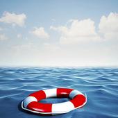 AppLock Theme For Sea icon