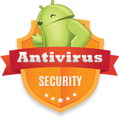 antivirus for mobile 2019 icon