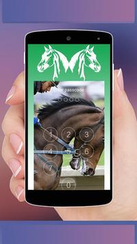Lock Screen screenshot 5