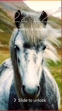 Lock Screen screenshot 14