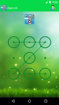 App Lock screenshot 6