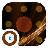 AppLock Enjoy Smooth Theme icon