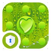 AppLock Freshness Theme icon