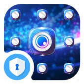 AppLock Neno Life Theme icon