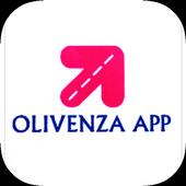 Olivenza App icon