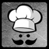 Versilia Restaurants icon