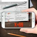 Math Formula Solution Simulato APK Android
