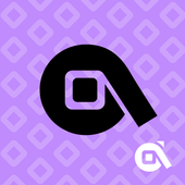 Arihant icon