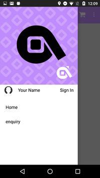 Arihant apk screenshot