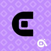 Crust Infratech icon