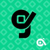 GLGB icon