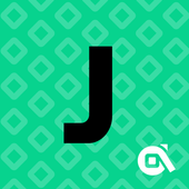 Jatin Communication icon