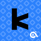 Keyboard Boutique icon