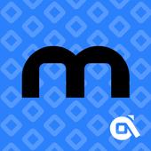 Monarch Travel Services icon