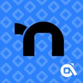NetFusion Services Pvt Ltd icon