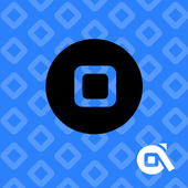 Om Sai Opticians icon