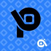 Pret-a-Porter icon