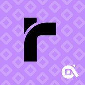 Rishab Footware icon