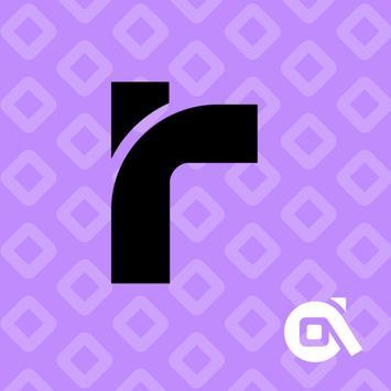 Rishab Footware poster