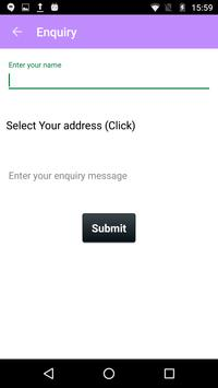 Shree Shyaam Bus Services apk screenshot