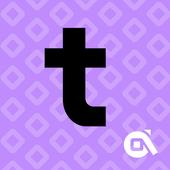 Tirthan Resort icon