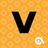 Vipul Greens icon