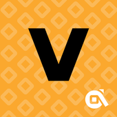 Vivek Tour And Travels icon