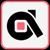 a375345 icon