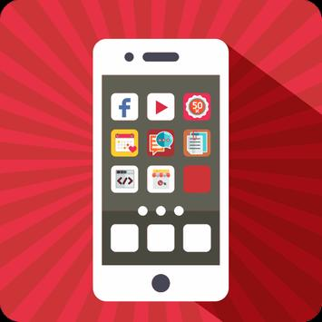 app000816 apk screenshot
