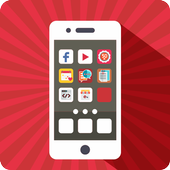 app000131 icon