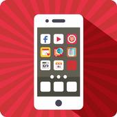 Applop207 icon