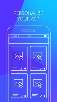 app001327 apk screenshot
