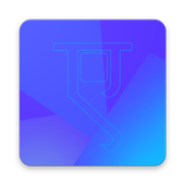 app003701 icon
