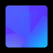app003300 icon