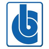 Bansal Classes icon