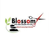 Blossom Spa Salon icon