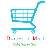 Domestic Mart icon