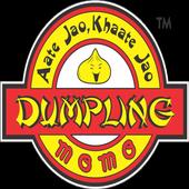 Dumpling Momo icon