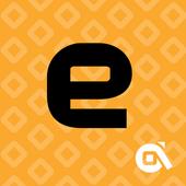 Earthquake Creation icon