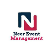 Neer Event Management icon